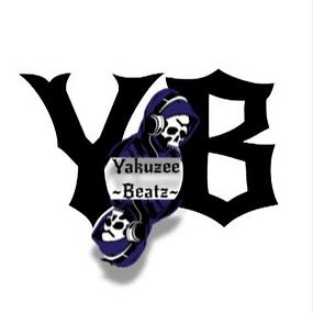 Yakuzee Beatz LOGO IMAGE MUSIC 1.png