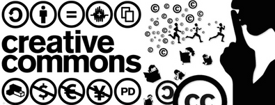 Creative Commons Background Image Music