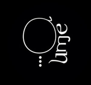 Qume Artist Image Logo Music 1.jpeg
