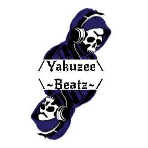 yakuzee beats logo image 1.jpg