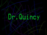 Dr. Quincy Music Profile Picture 1.png