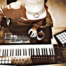 DJ_Quads_Image_1.jpg