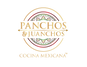 logo juanchos&panchos-02.png