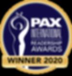 NEW PAX AWRDS LOGO_FINAL_winner.png