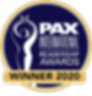 NEW PAX AWRDS LOGO_FINAL_winner.png