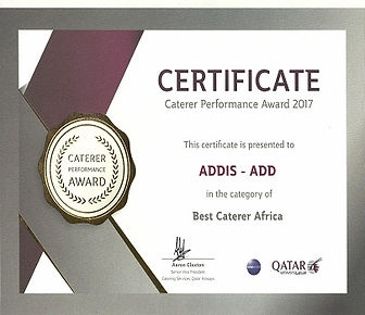 Qatar-Airways-Award-2017-1.jpg