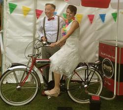 bala wedding3.jpg