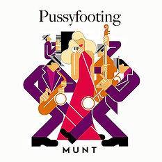 Pussyfooting.jpg