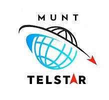 Telstar logo.jpg