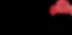 Eupry-logo-Danak-150px.png