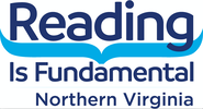 reading-is-fundamental-new-logo.png