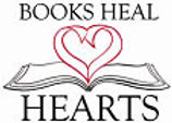 BooksHealHeartslogo_web72dpi.jpg