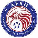 AFRH logo.jpg