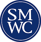 SMWC.png