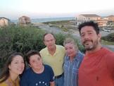Our Family Celebrates!