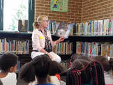 Benefits of Summer Reading for Children of All Ages
