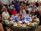 TAPS National Military Survivor Seminar Grand Banquet.