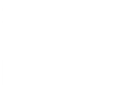 STAGEFRIGHT_logo02.png