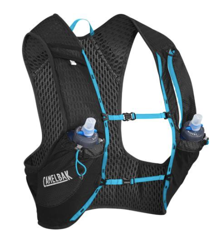 best lightweight running water vest 2018