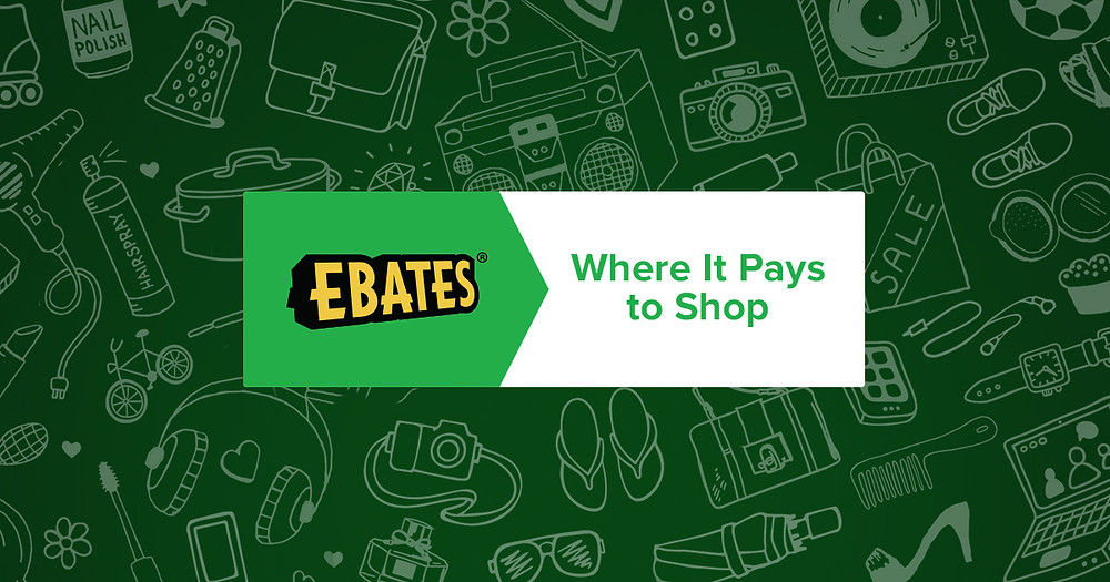 make money safely online with ebates