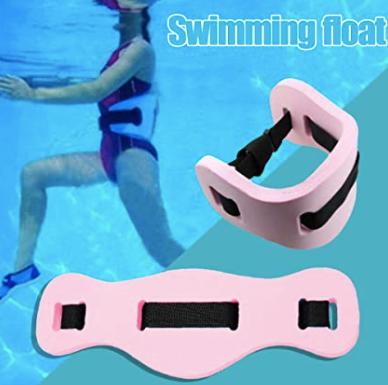 aqua jogger buoyancy water belt