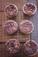 Zucchini Muffins & Finding Balance