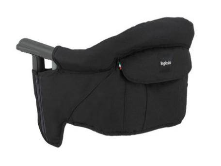 best lightweight portable high chair