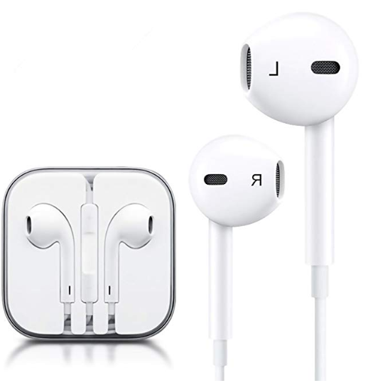 2 pack cheap earbuds runners etc