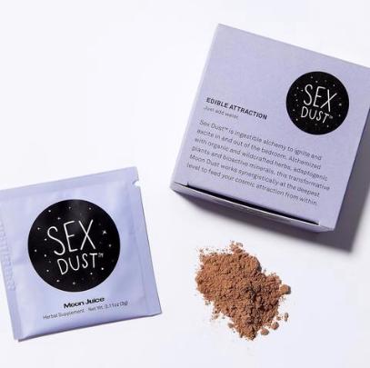moon juice sex dust sale