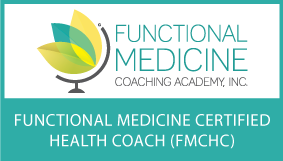 FMCA Health-Coach-Certificate-Badge_web.