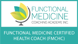 FMCA Health-Coach-Certificate-Badge_web.