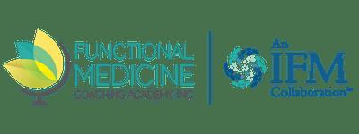 functional-medicine-coaching-academy-IFM