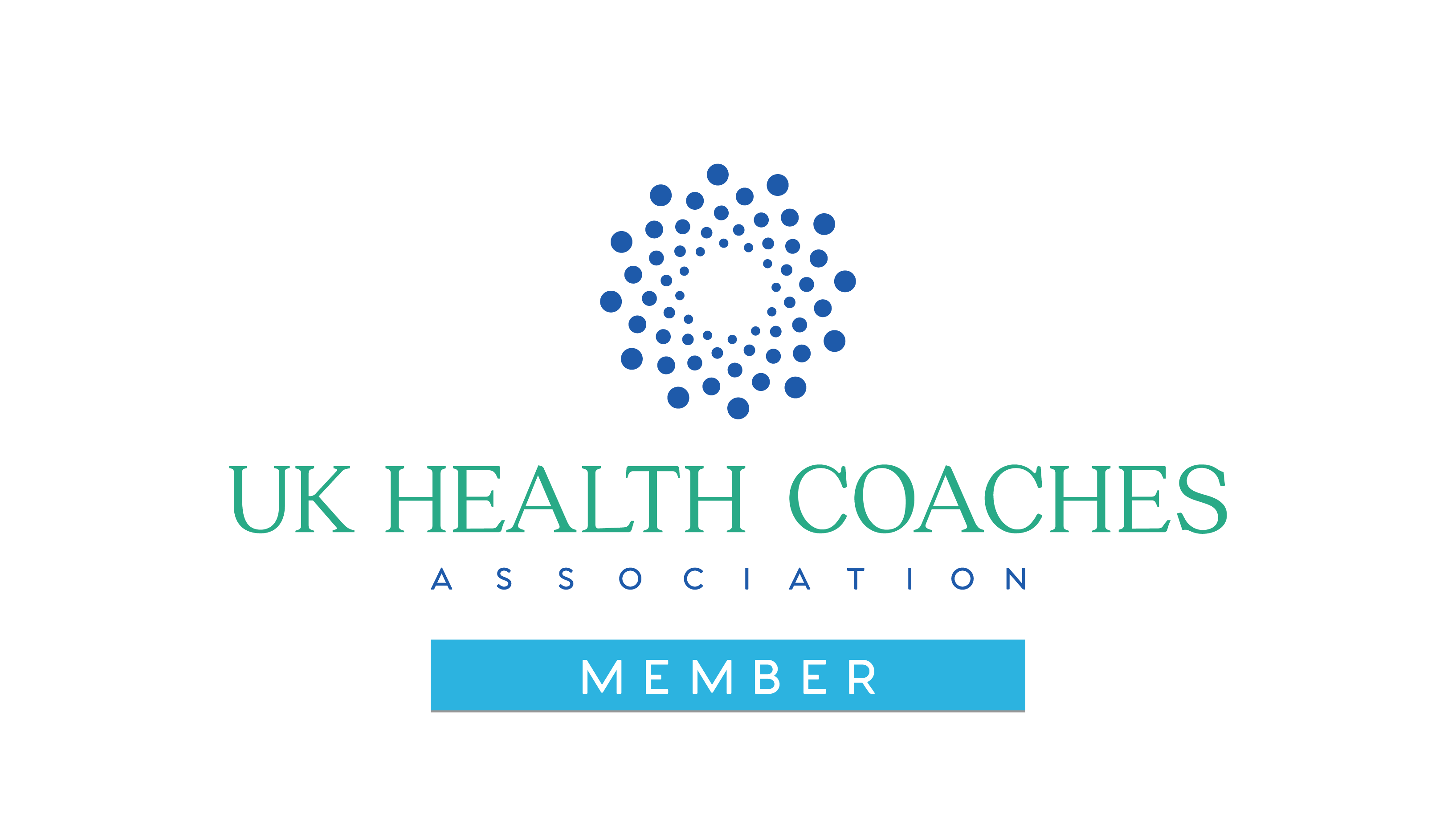 UK Health Coaches Association member_tra