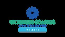 UK Health Coaches Association member_tra