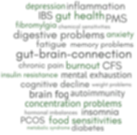 Word Art transparent_edited_edited.png