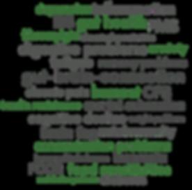 Word Art transparent_edited_edited.png