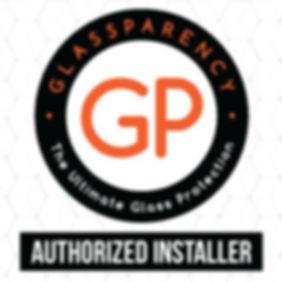 Glassparency logo.jpg