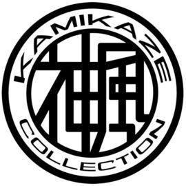 kamikaze logo.jpg