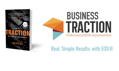 EOS Professional Implementer Announcement