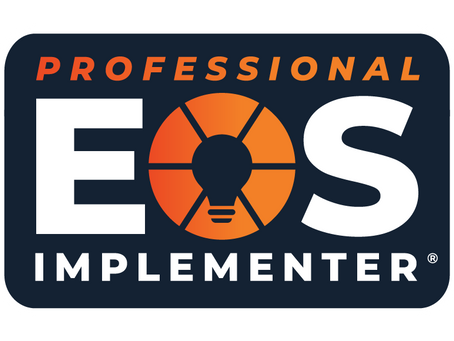 What's the difference between a Business Coach or Leadership Coach & a Professional EOS Implementer?