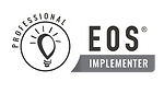 EOS-Badge-Professional-White.png
