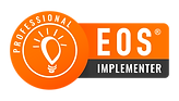 EOS-Badge-Professional-Orange.png
