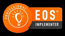 EOS-Badge-Professional-Orange.png
