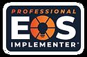 Professional EOS Implementer | Debra Cha