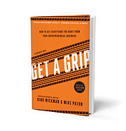 Get-a-Grip-Cover.jpg