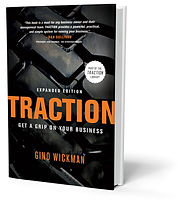 Traction-Cover_edited.jpg