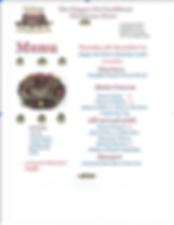 Christmas menu.png