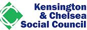 kcsc-logo-web_0_0.png