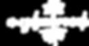 WurzelKRAFTwerk, Christa Schweiwiller, Trauerbegleitung, Sterbebegleitung, Begleitung, Horw, Luzen, Innerschweiz