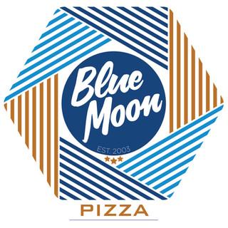 Innerworks - Blue Moon Pizza